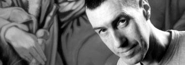 """Claude Bernhart (sur ma """"wishlist"""" de récits de vie : je voudrais écrire sa biographie)"""